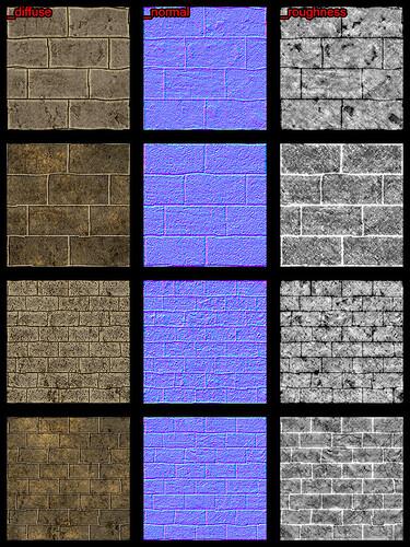 The Monolith_prev7.jpg