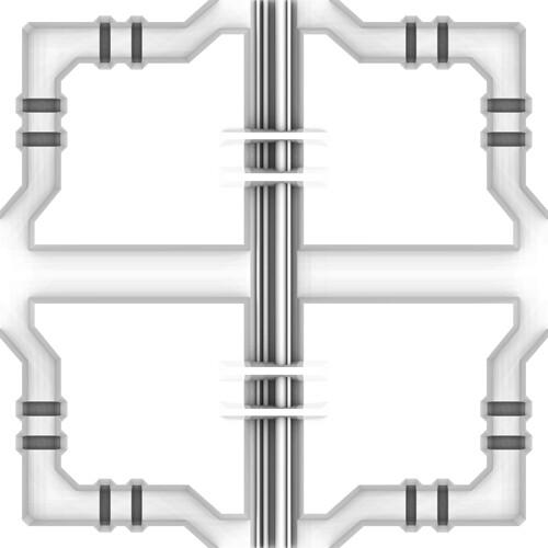 Floor_02_occlusion.jpg