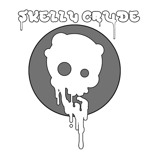 Skellycrudelogo_withText2.png