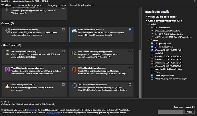 Screenshot 2021-07-12 005950