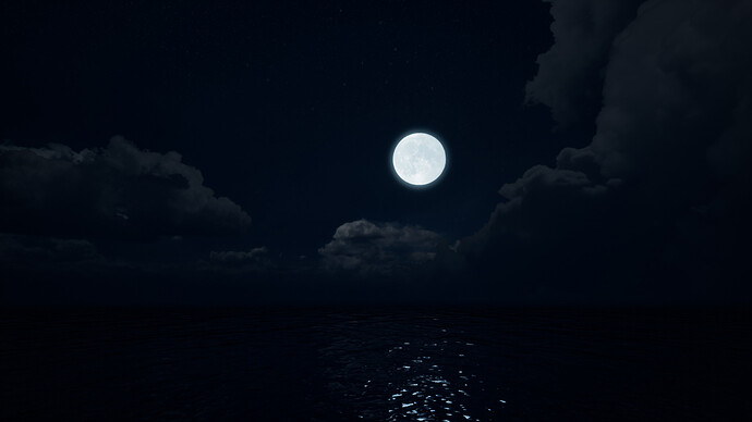 Clouds & Skies - Night test 01.jpg
