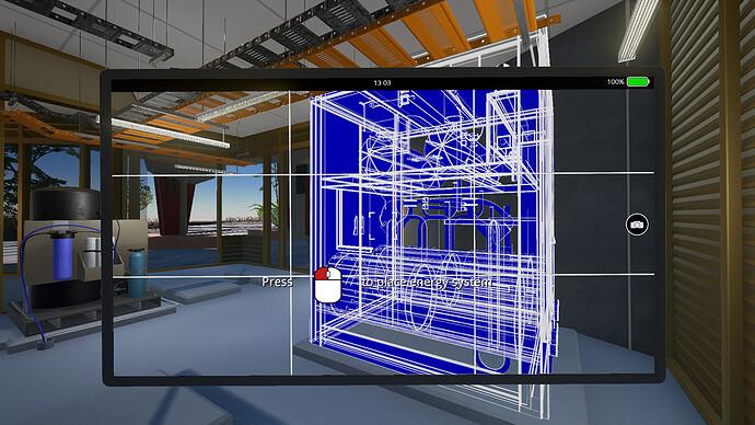 SSG_Screenshots_08.jpg