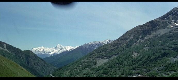 Landscape_Mountains1.jpg