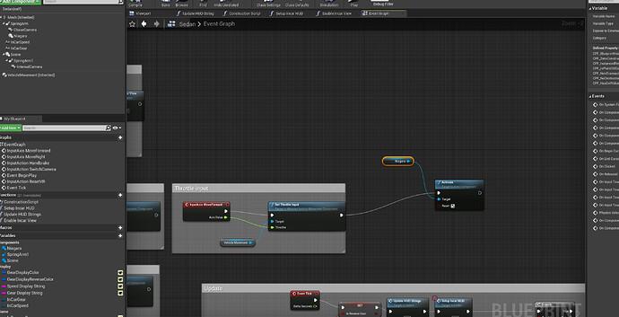 niagara blueprint.jpg