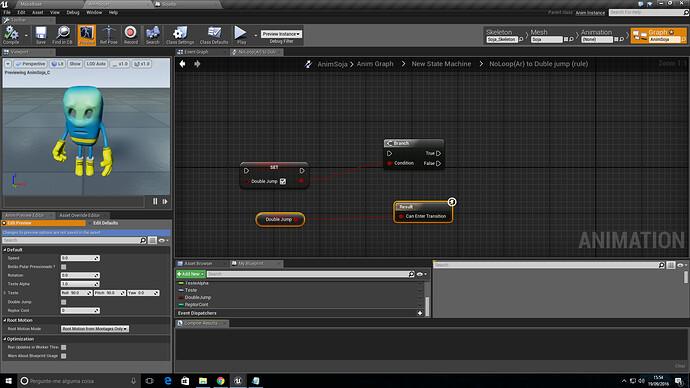 ShooterScreenshot-8-19-09-16.jpg