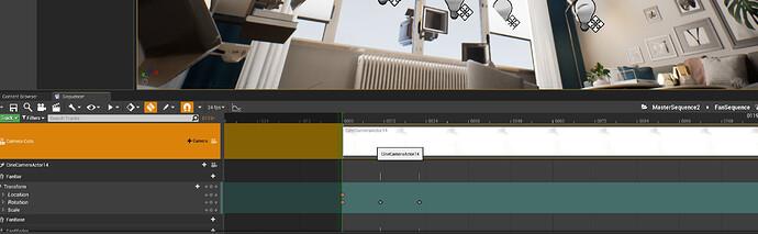 Screenshot 2020-09-11 223738.jpg