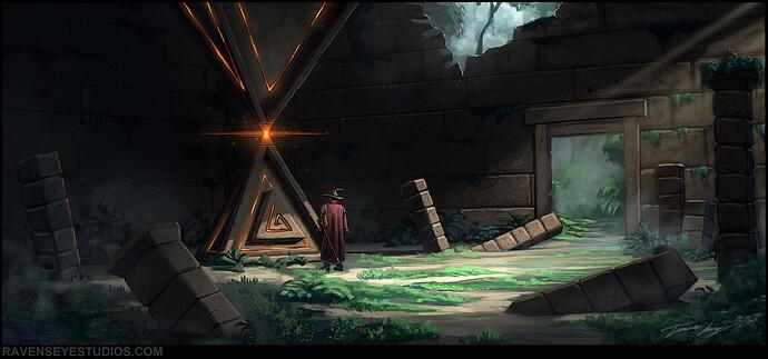 Temple-traingle-fantasy-jungle.jpg