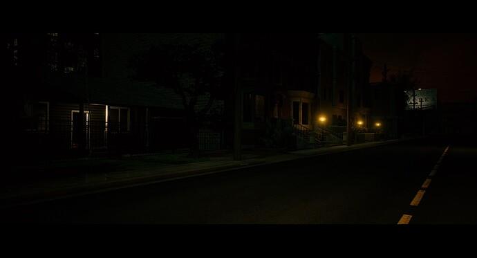darkhouse.jpg