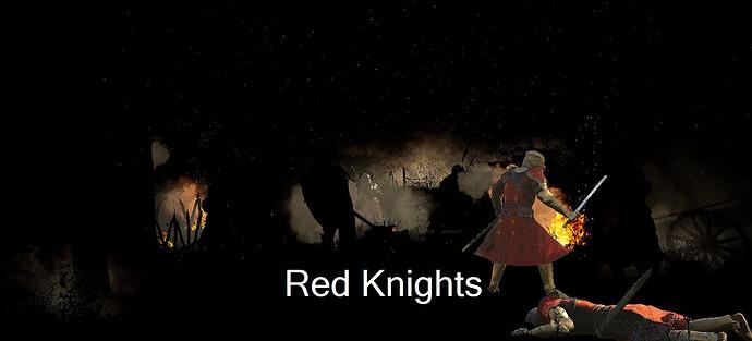 RedKnights.jpg
