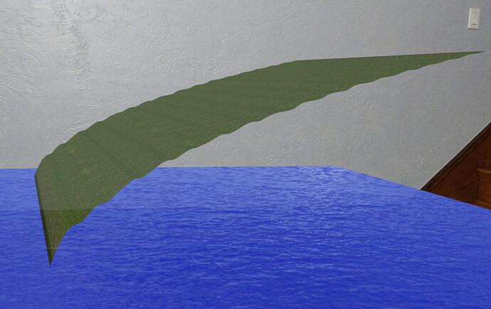 terrain_curved.jpg