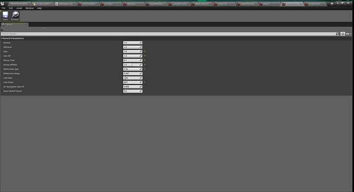 Screenshot-20200309-18.26.51.png