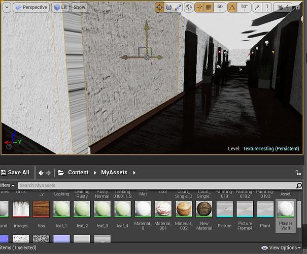 Texture Glitch.PNG