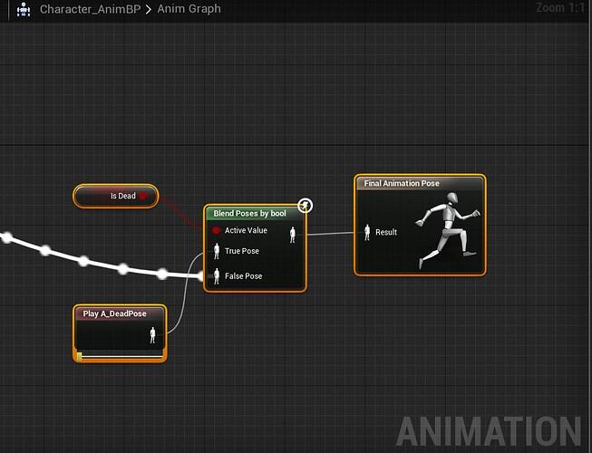AnimGraph.jpg