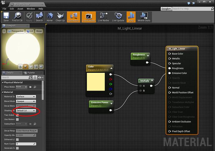 emissive_light_materialsetup_01.jpg