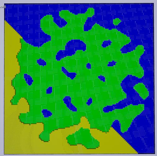 MapScanned