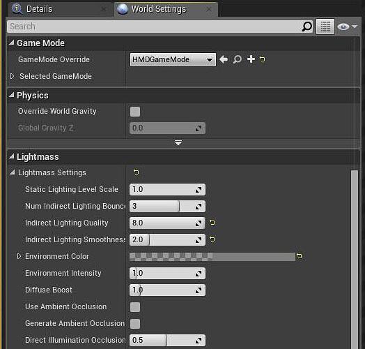 Lightmass_settings.jpg