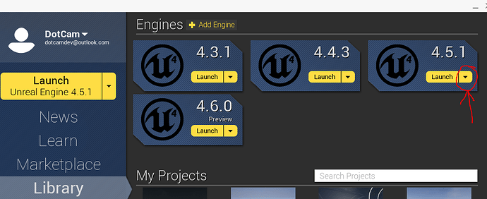 launcher1.PNG