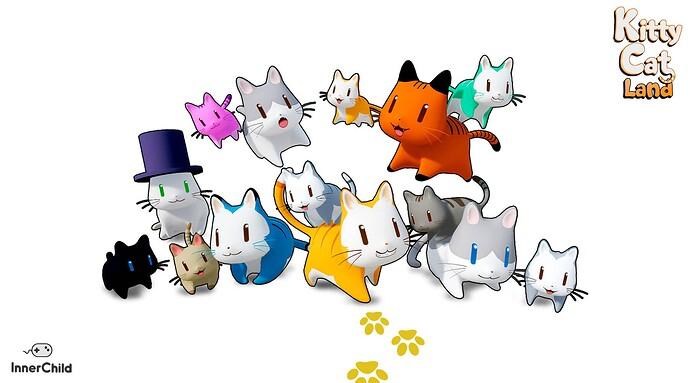 Kitty Cat Land Hero Image_low.jpg