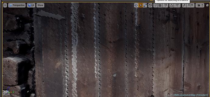 wall-unreal4.png