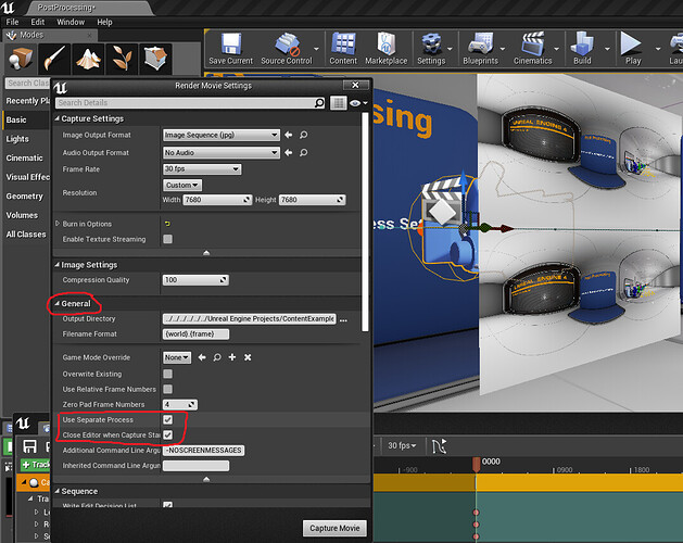 Editor_mode.jpg