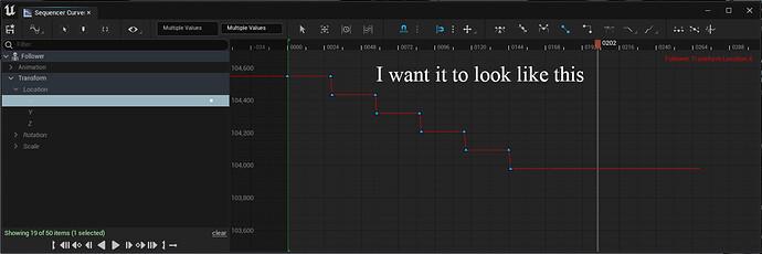 UE_Sequencer_Curves_After