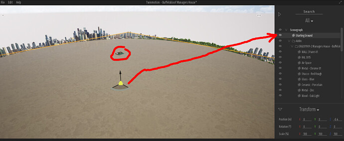 Twinmotion-elevation-3.PNG.jpg