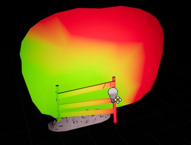 vertexcolor.JPG