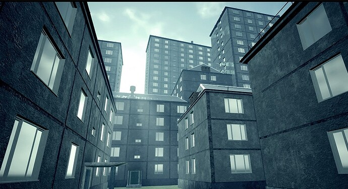 Modular Russian Apartment Building_Featured.jpg