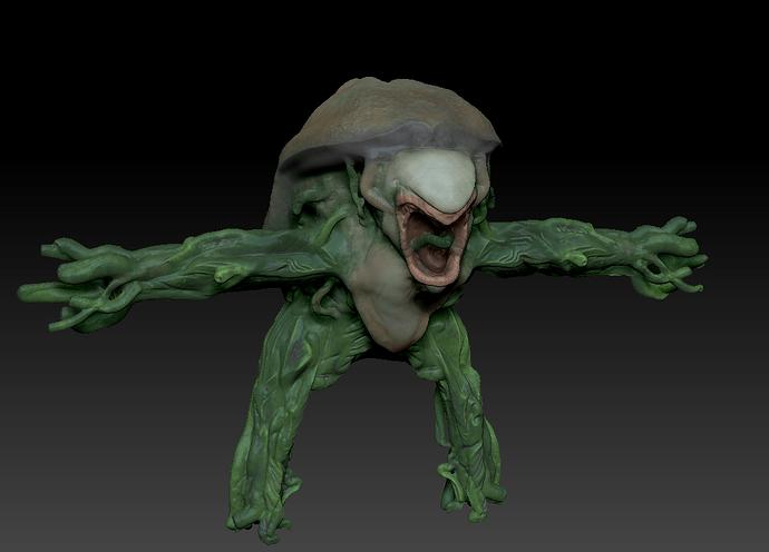swamp_monster_v01.png