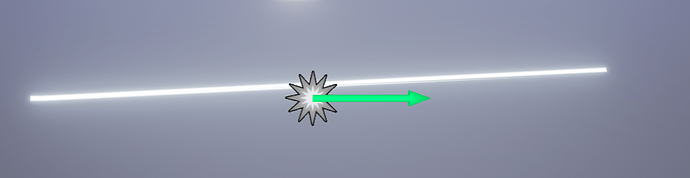 CurrentBeam.PNG