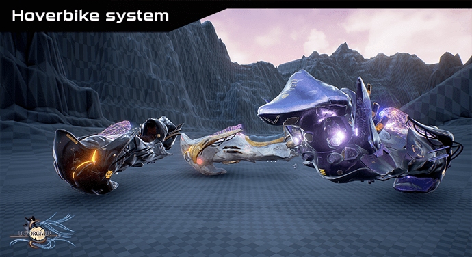 New Featured - HoverbikeSystem_FeaturedNew.png