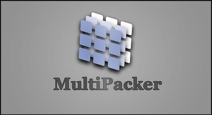 MP_FeatureImage.jpg