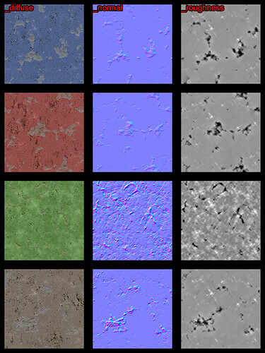 The Monolith_prev10.jpg
