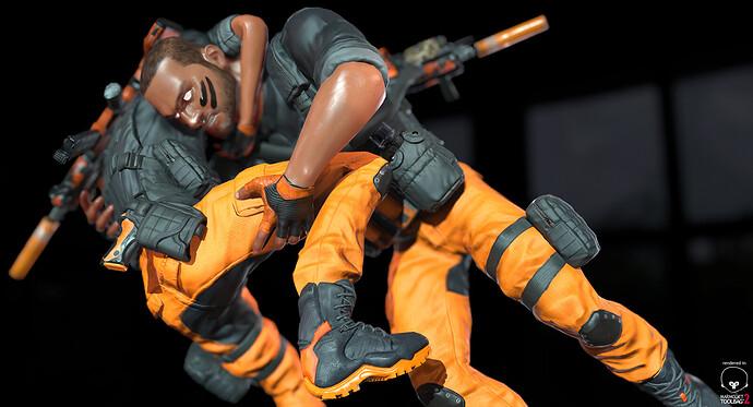 Modular_soldiers_in_mortal_combat_3.jpg