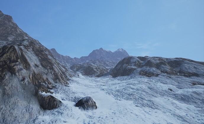 SnowSlopeDetail.jpg