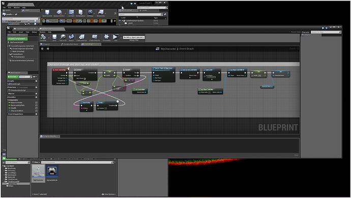 Screen Shot 06-01-17 at 05.20 AM.jpg