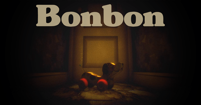 BonbonTitleCard_800_420.png