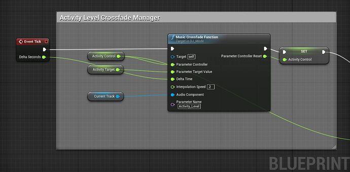 crossfade_manager.jpg