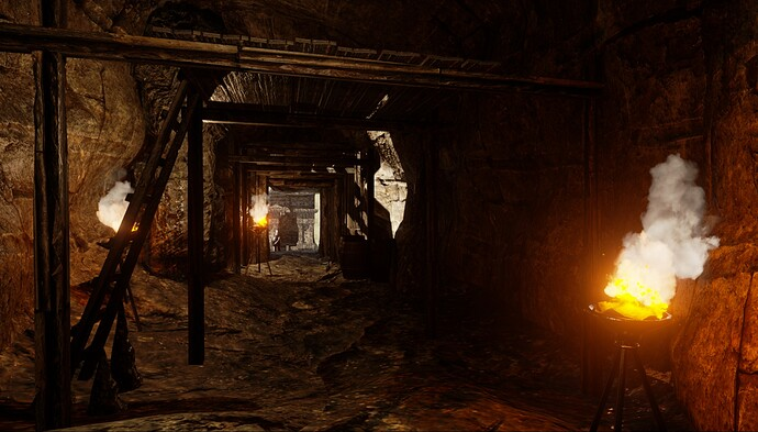$Caves1.jpg