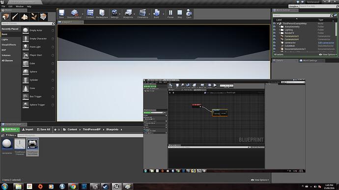 createplayer result.jpg