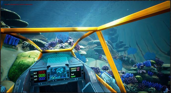ReefsFishOwl_02.jpg