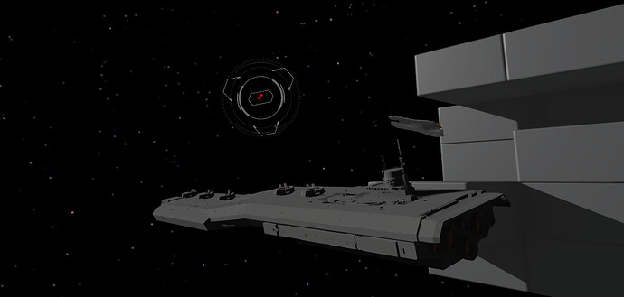 ExampleShip.jpg