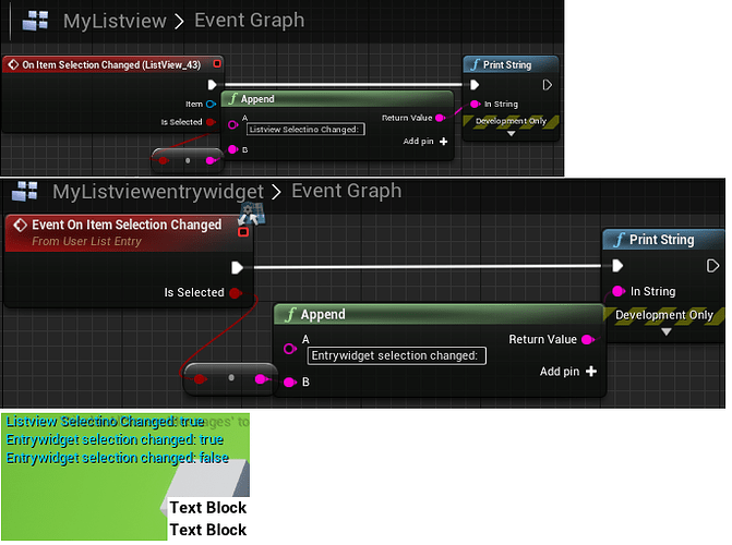 listview selection changed 425.png