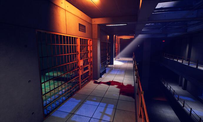 jail_06.jpg