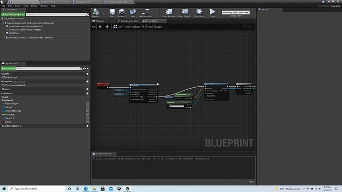 blueprintA