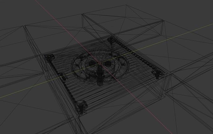 Blender_Wireframe.jpg