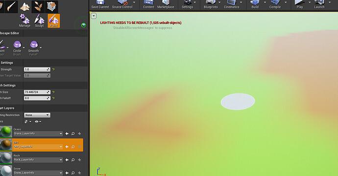 ColorBlend.jpg