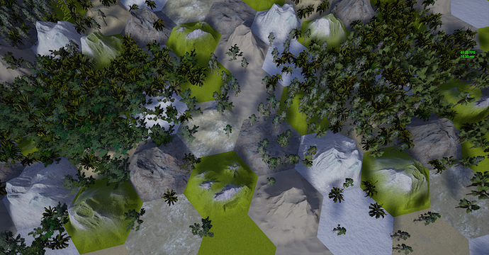 MockupMapWithTrees_001_small.PNG