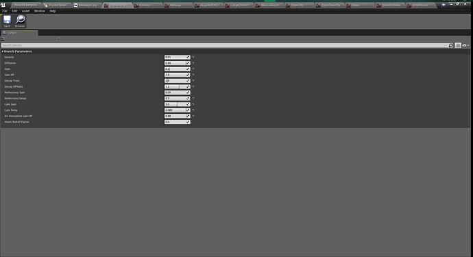 Screenshot-20200309-18.26.12.png