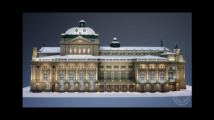 Opera_House_VP_3